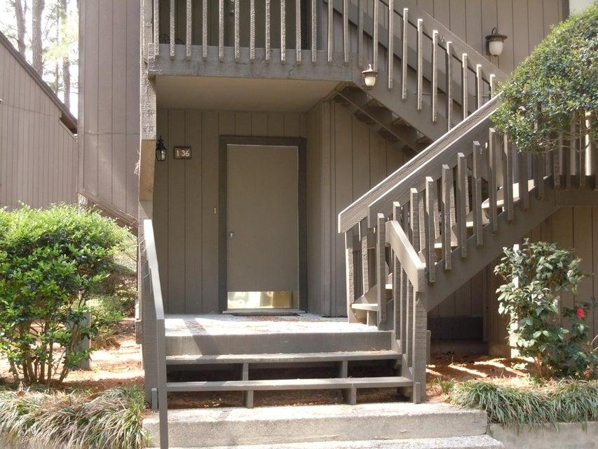 10 Pine Tree Road  #136, Pinehurst, NC 28374