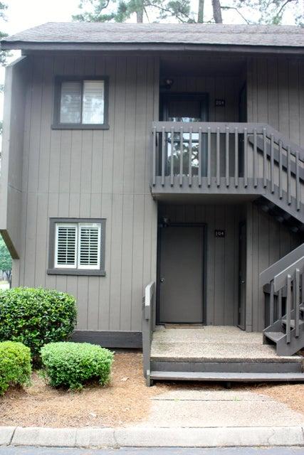 5 Pine Tree Road 104, Pinehurst, NC 28374