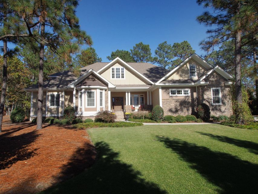 147 National, Pinehurst, NC 28374