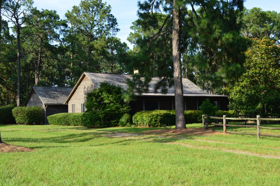 3546 Youngs Road, Southern Pines, NC 28387
