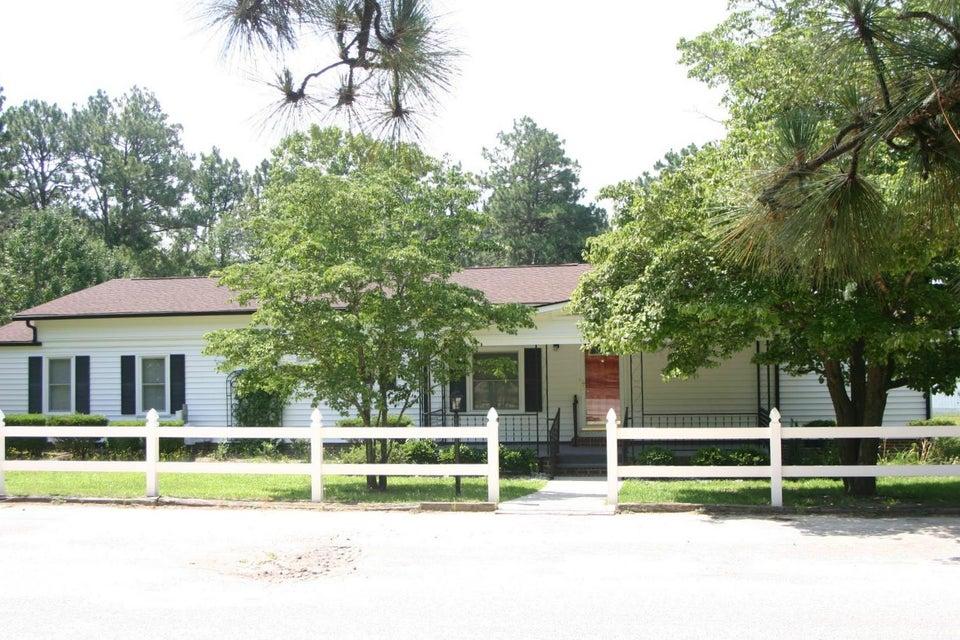 250 Long Street, Southern Pines, NC 28387