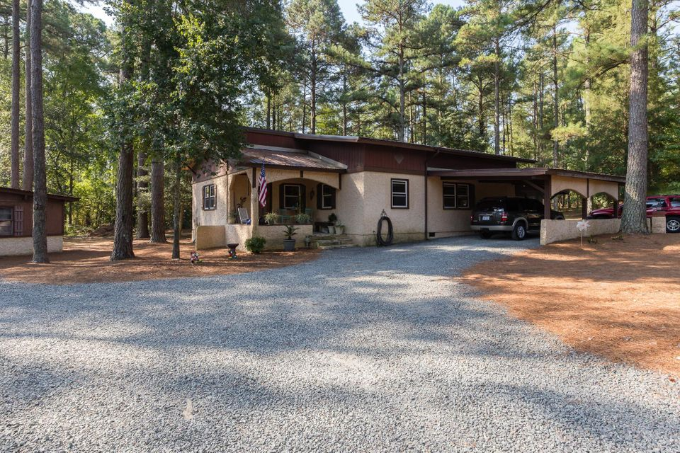 32433 S Us Hwy 1, Aberdeen, NC 28315