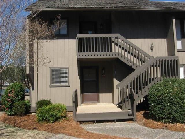 142 Lakeview Condos 142, Pinehurst, NC 28374