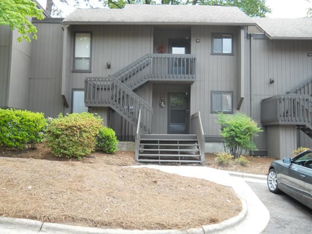 85 Pine Valley Road 40, Pinehurst, NC 28374