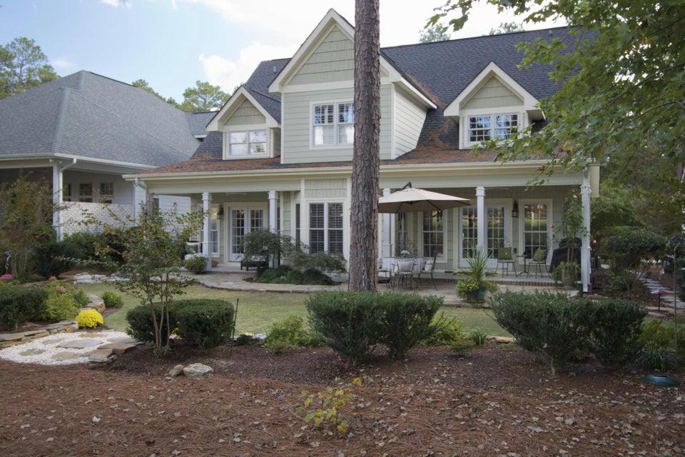 20 Dungarvan Lane, Pinehurst, NC 28374