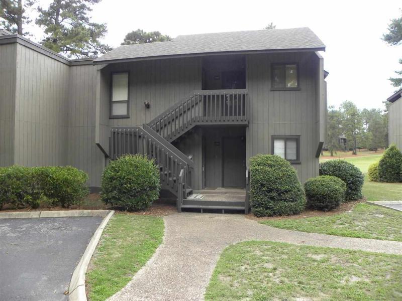 5 Pine Tree 108, Pinehurst, NC 28374