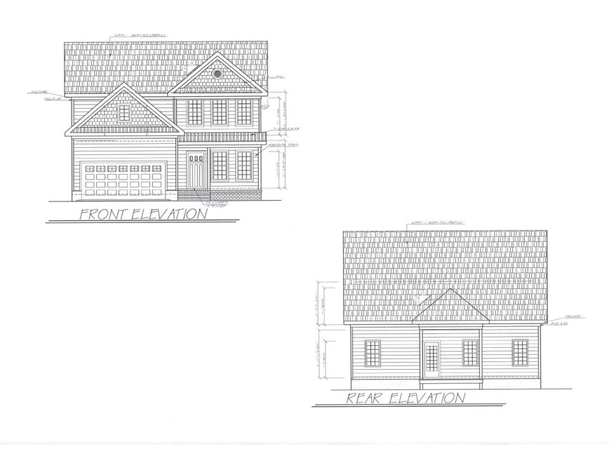 135 Medlin Rd, Pinehurst, NC 28374
