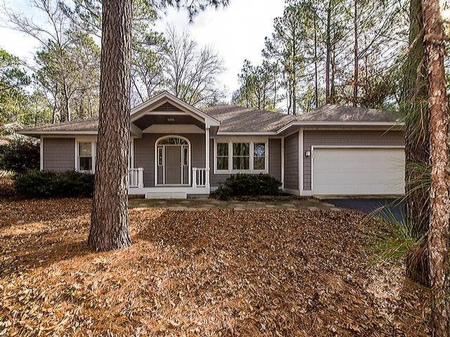 115 Torrey Pines Lane, Pinehurst, NC 28374
