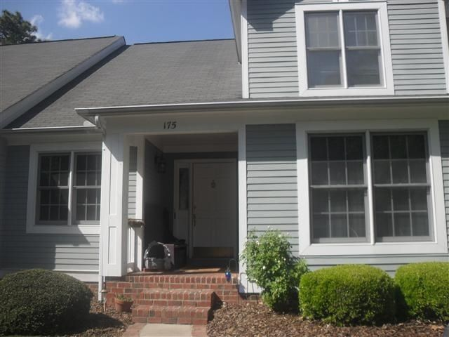 175 Knoll Drive, Southern Pines, NC 28387