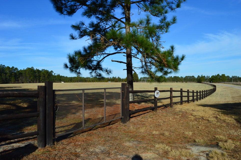 Lot 1 Fox Box Road, Southern Pines, NC 28387
