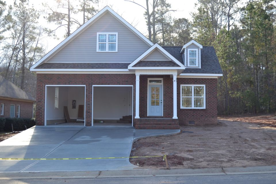 1617 Porches Way, Sanford, NC 27330