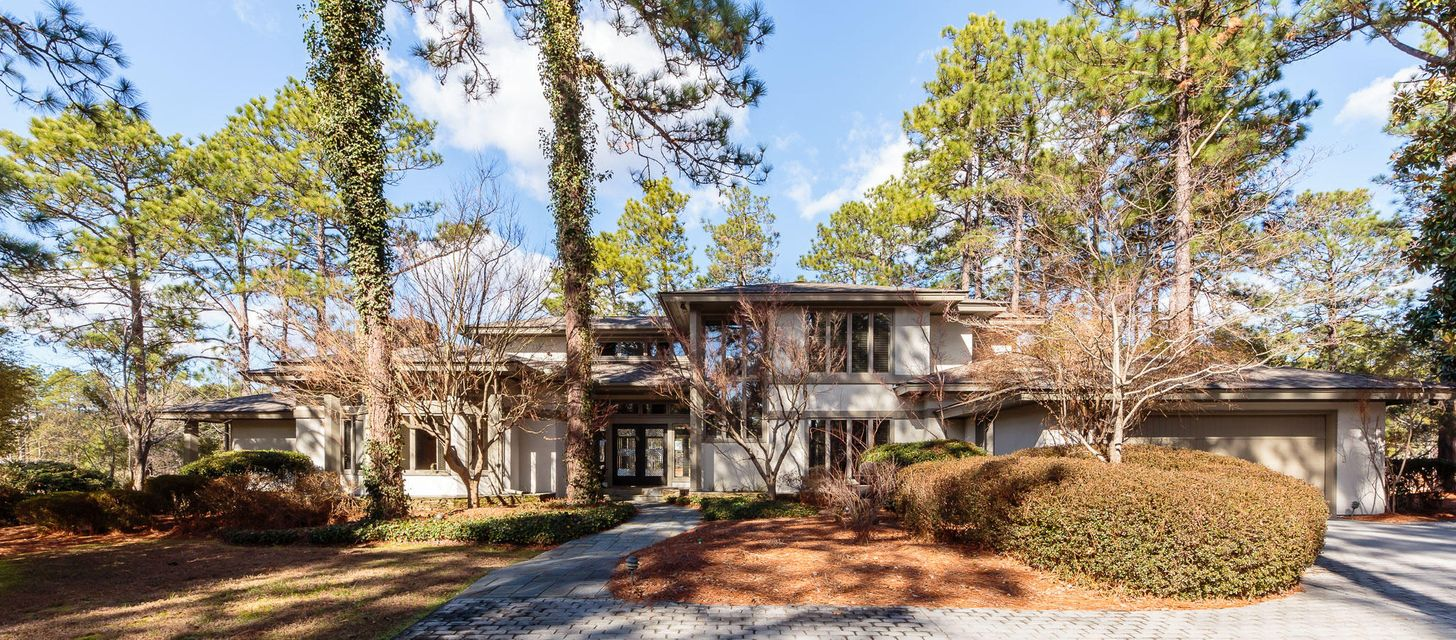 42 Ballybunion Lane, Pinehurst, NC 28374