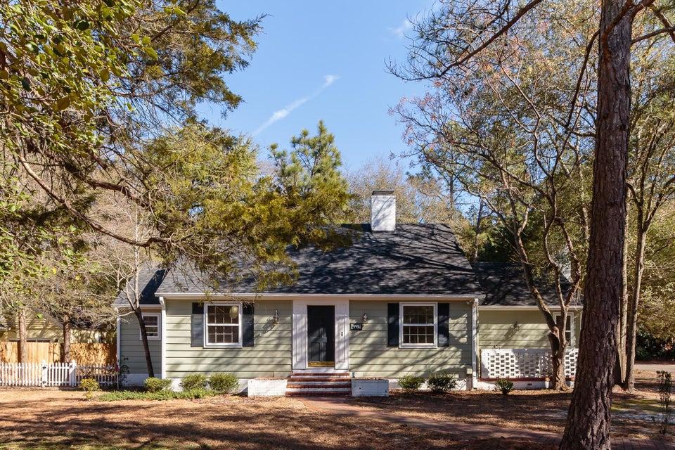 445 Dogwood Lane, Southern Pines, NC 28387