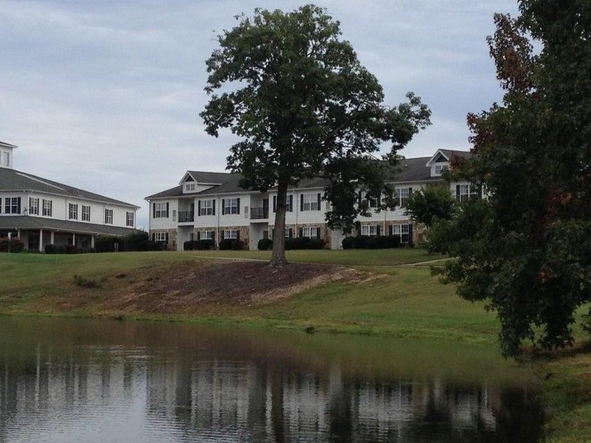 D105 Little River Farm Boulevard D105, Whispering Pines, NC 28327