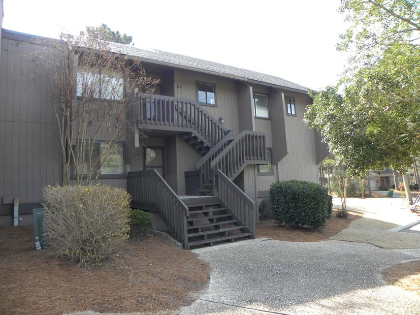 800 St Andrews Drive 151, Pinehurst, NC 28374