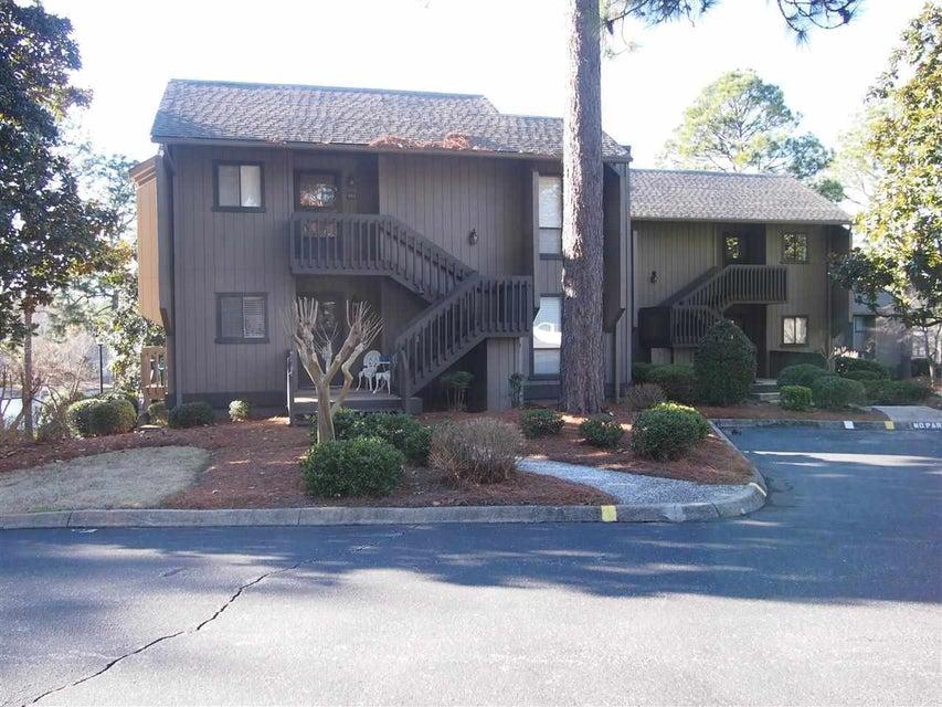 250 Sugar Gum Lane 253, Pinehurst, NC 28374