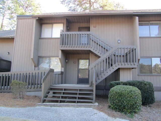 800 St. Andrews Drive 154, Pinehurst, NC 28374