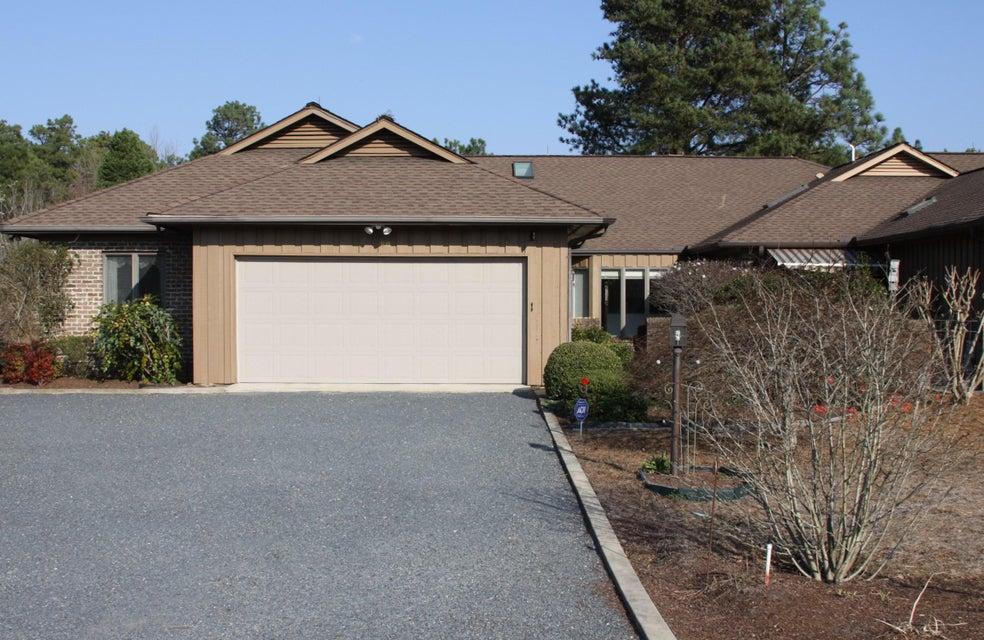 80 Midland Drive, Pinehurst, NC 28374