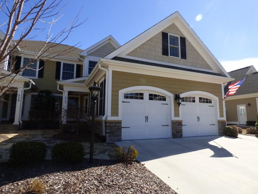 517 Cottage Lane, Southern Pines, NC 28387