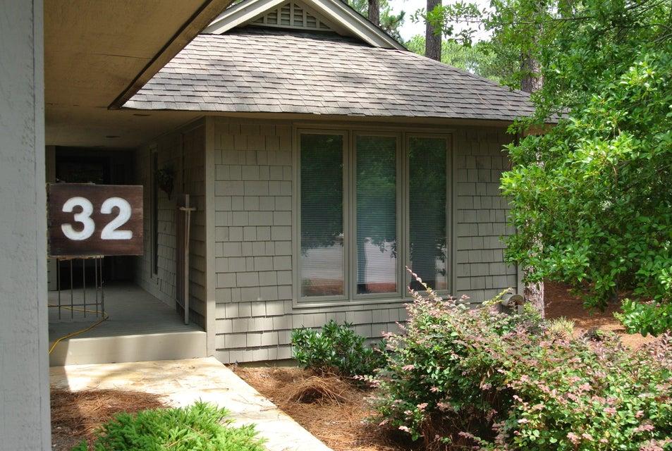 285 Sugar Gum 32, Pinehurst, NC 28374