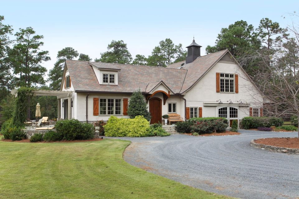 3635 Youngs Rd, Southern Pines, NC 28387
