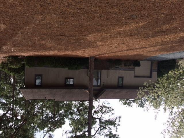 60 Scott Rd, Pinehurst, NC 28374