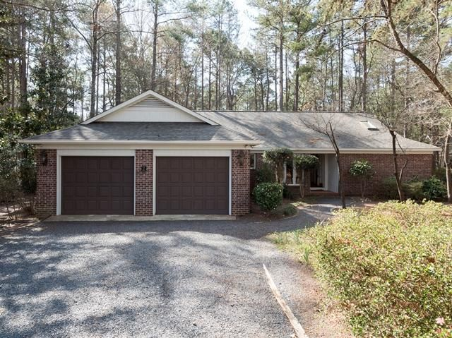 2 Salem Lane, Pinehurst, NC 28374