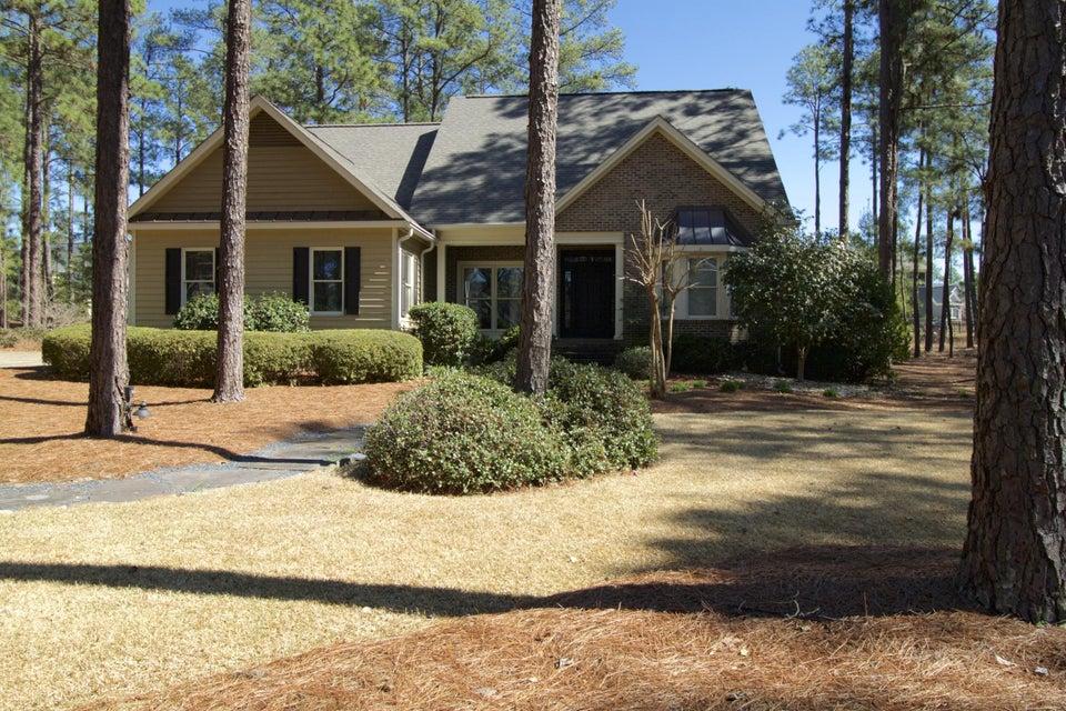 21 Plantation Drive, Southern Pines, NC 28387