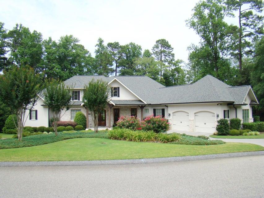 185 Inverrary Road, Pinehurst, NC 28374