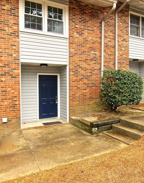 Photo of home for sale at 365 Illionis W, Southern Pines NC