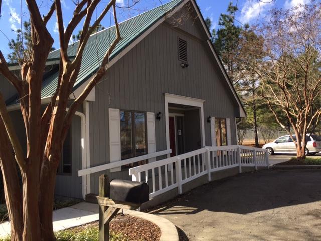 150 Blake Boulevard, Pinehurst, NC 28374