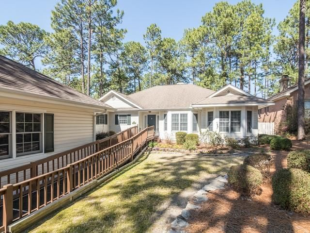 184 Hunter Trail, Southern Pines, NC 28387