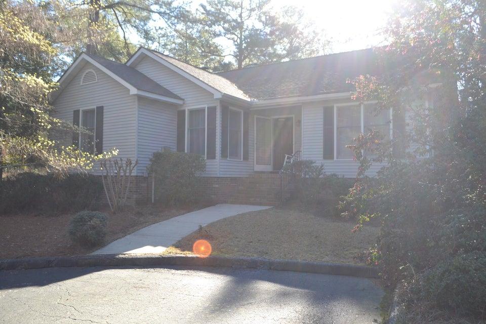 1624 E Indiana Avenue 13, Southern Pines, NC 28387