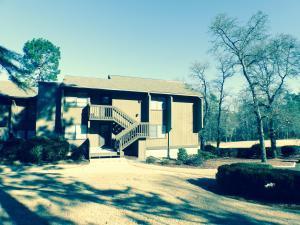 1175 St. Andrews Dr Drive 111, Pinehurst, NC 28374