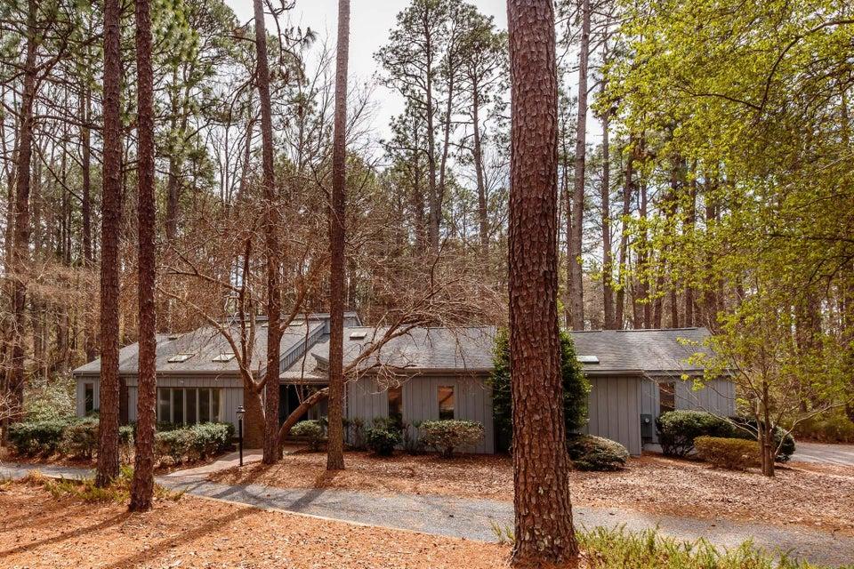 25 Lagorce Place, Pinehurst, NC 28374