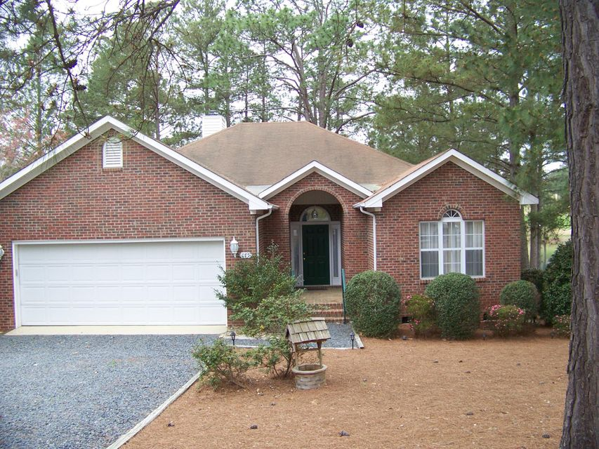175 E Lake View, Pinehurst, NC 28374