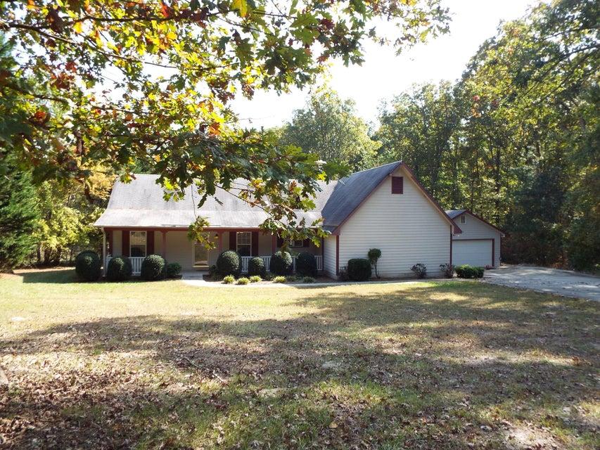 110 Gelding Gap Lane, Carthage, NC 28327