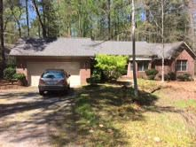 5 Gingham Lane Lane, Pinehurst, NC 28374