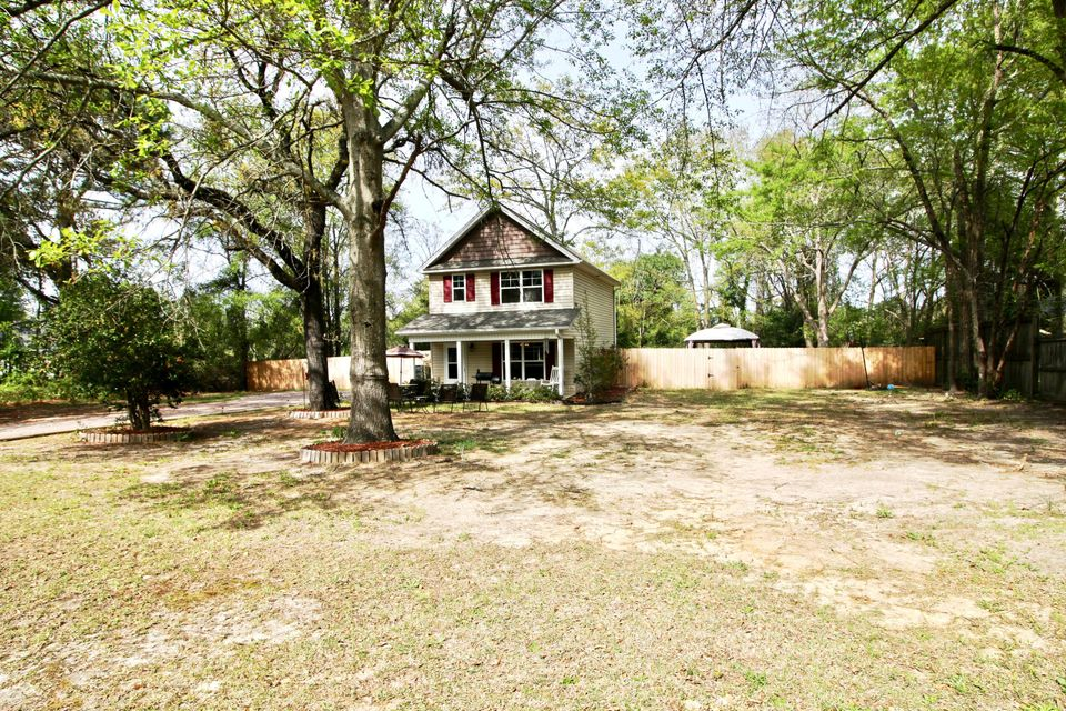 875 W Illinois Avenue, Southern Pines, NC 28387
