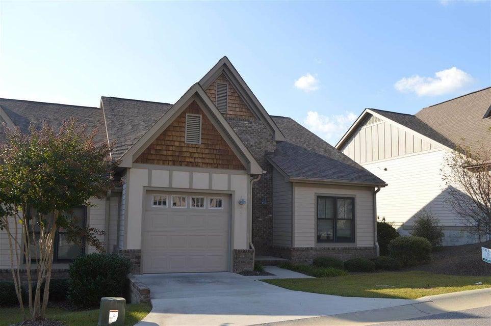 23 Elk Ridge Lane, Southern Pines, NC 28387