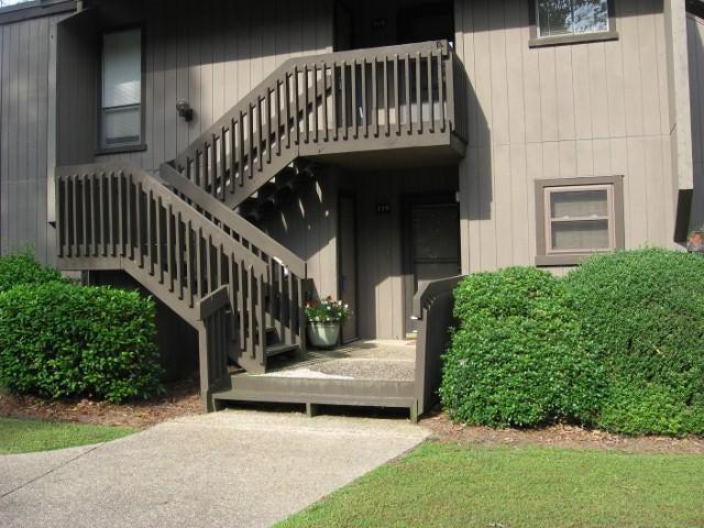 5 Pine Tree Road 119, Pinehurst, NC 28374