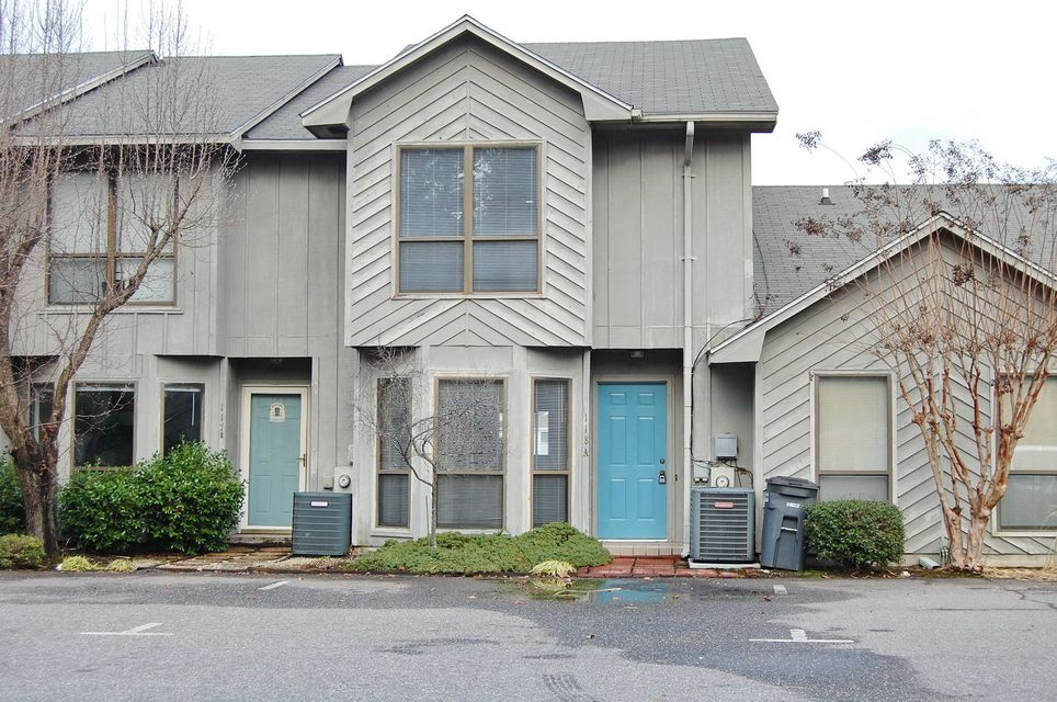 Commercial Property For Rent In Aberdeen Nc