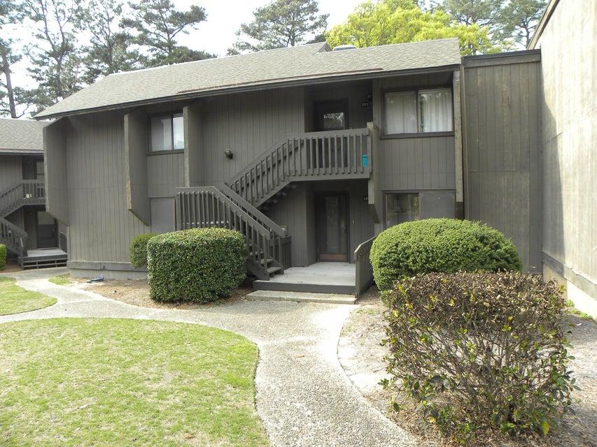 10 Pine Tree Rd 125, Pinehurst, NC 28374