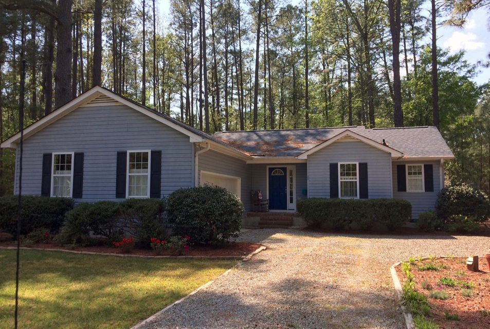 752 Gold Finch Way, Vass, NC 28394