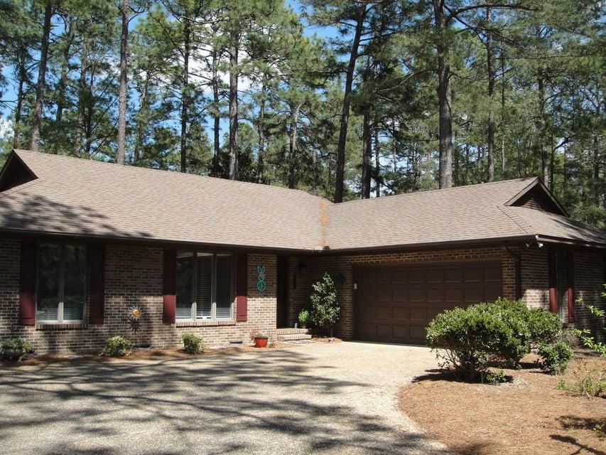 1025 Morganton, Pinehurst, NC 28374