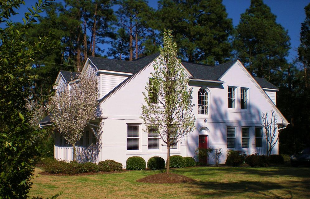 160 Palmetto Road 9, Pinehurst, NC 28374