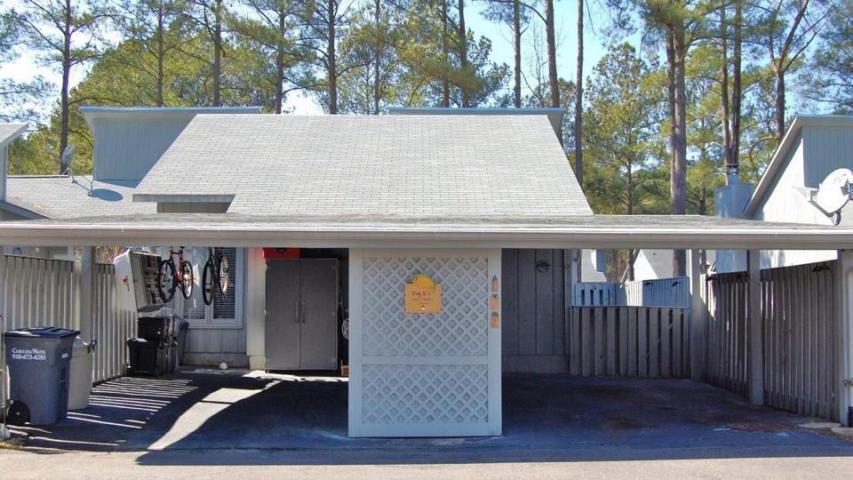 172 Cranes Cove 172, Vass, NC 28394