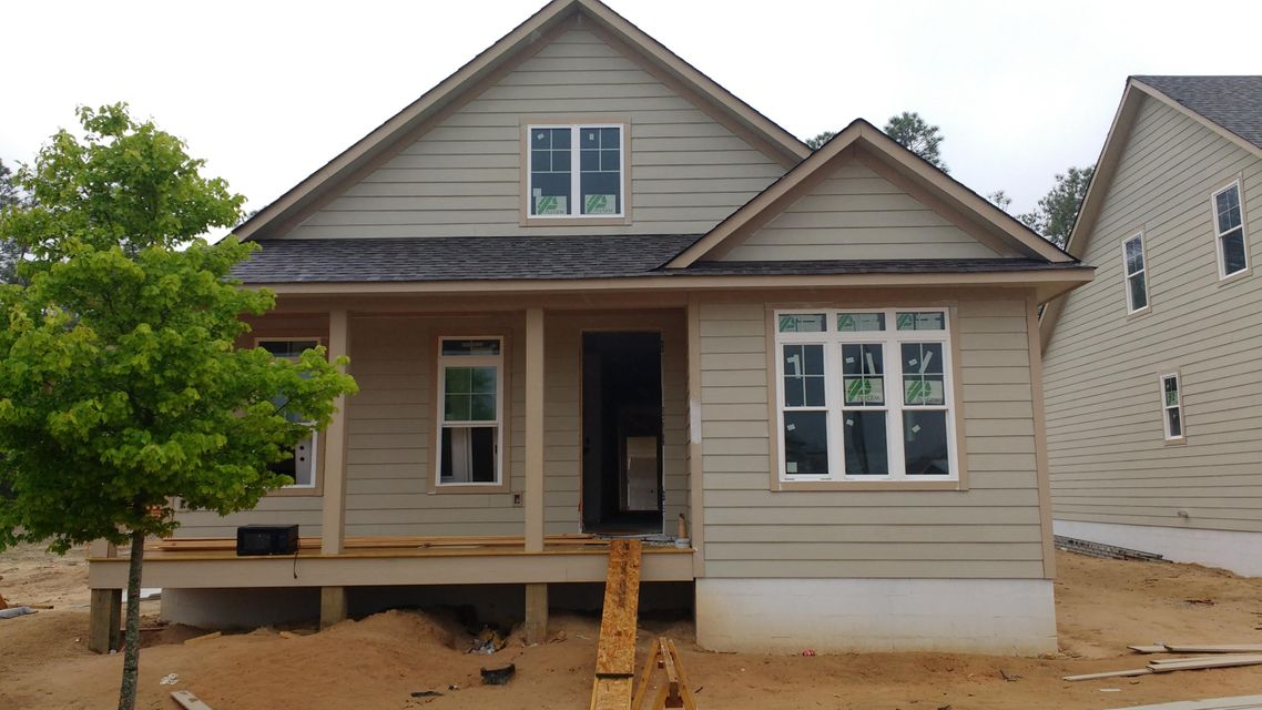 256 Manning Square, Southern Pines, NC 28387