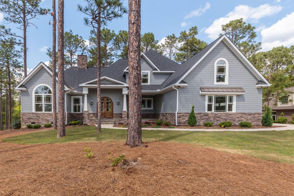 102 Killiney Court, Pinehurst, NC 28374