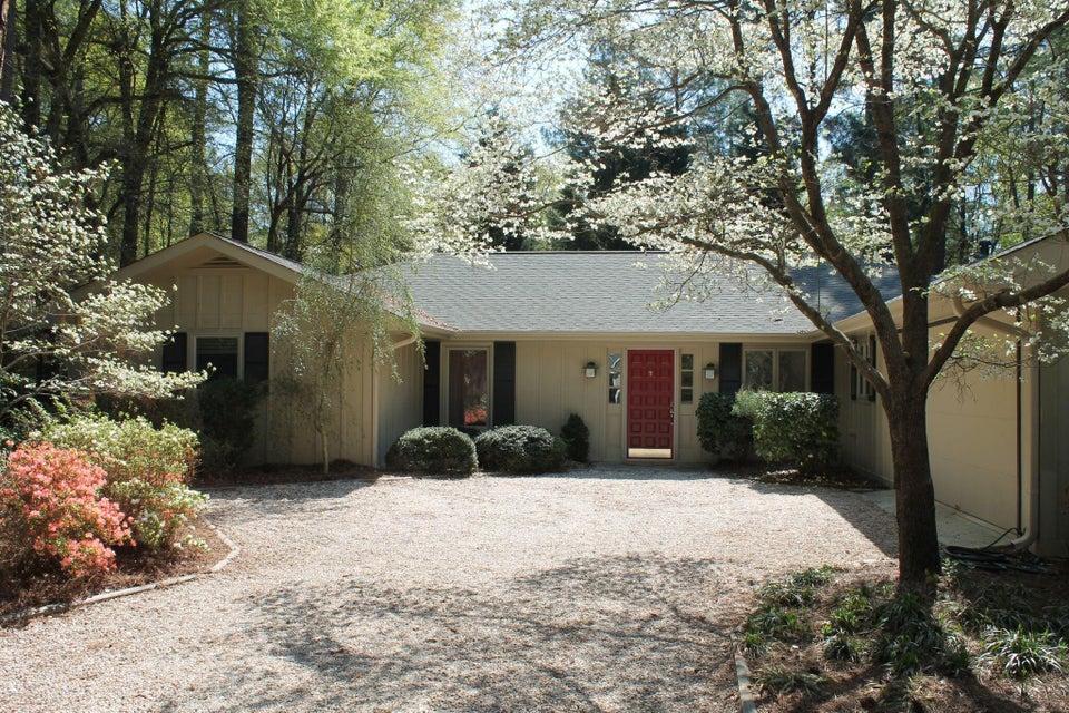 265 Oakmont Circle, Pinehurst, NC 28374
